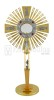 Monstrance with Shepherd